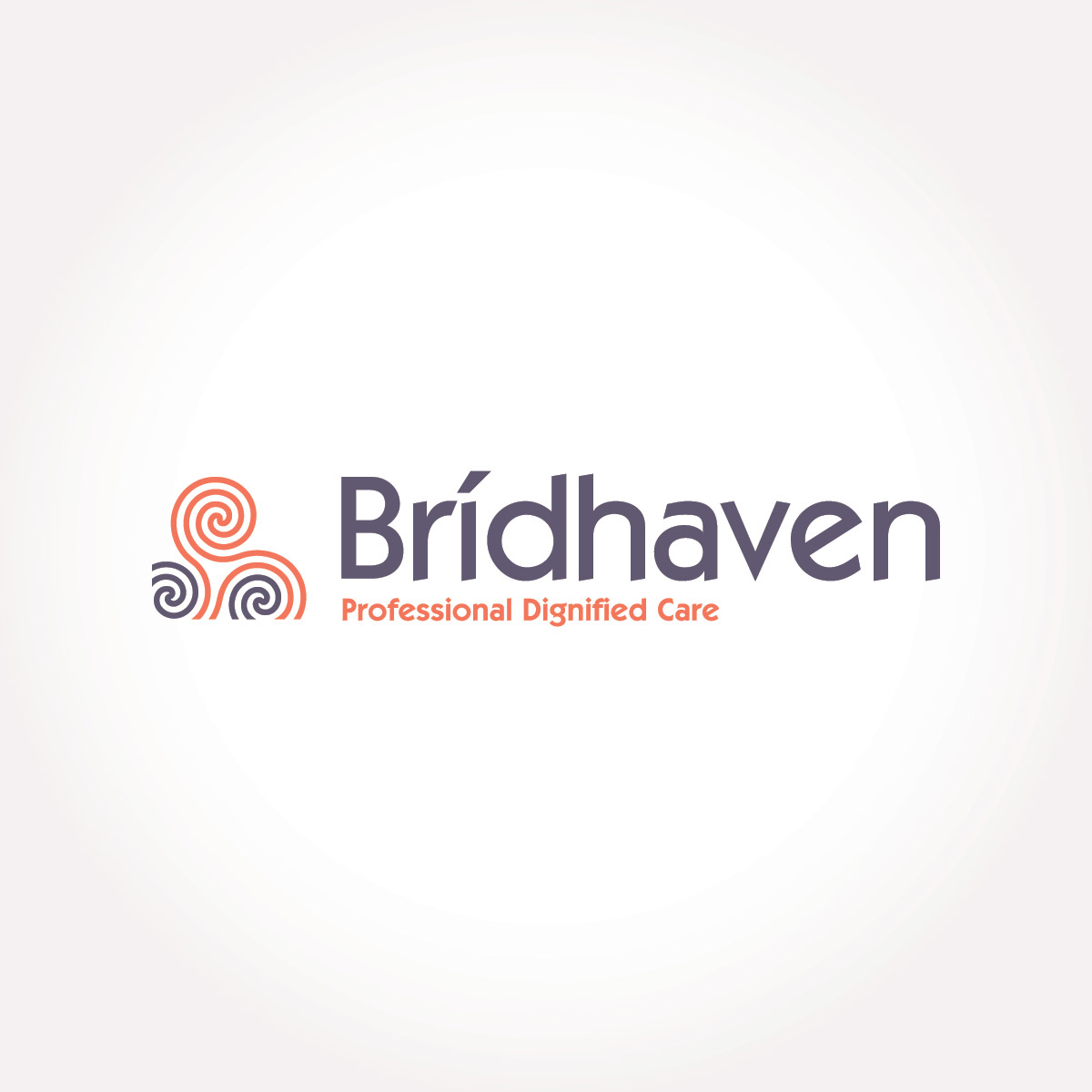 Bridhaven_Logo.jpg