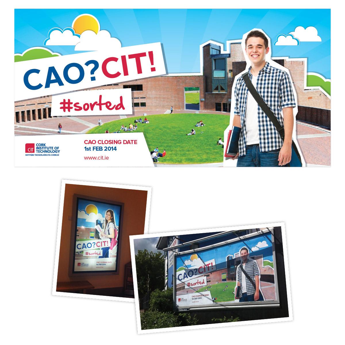 CIT_CAO_campaign-2014_01.jpg