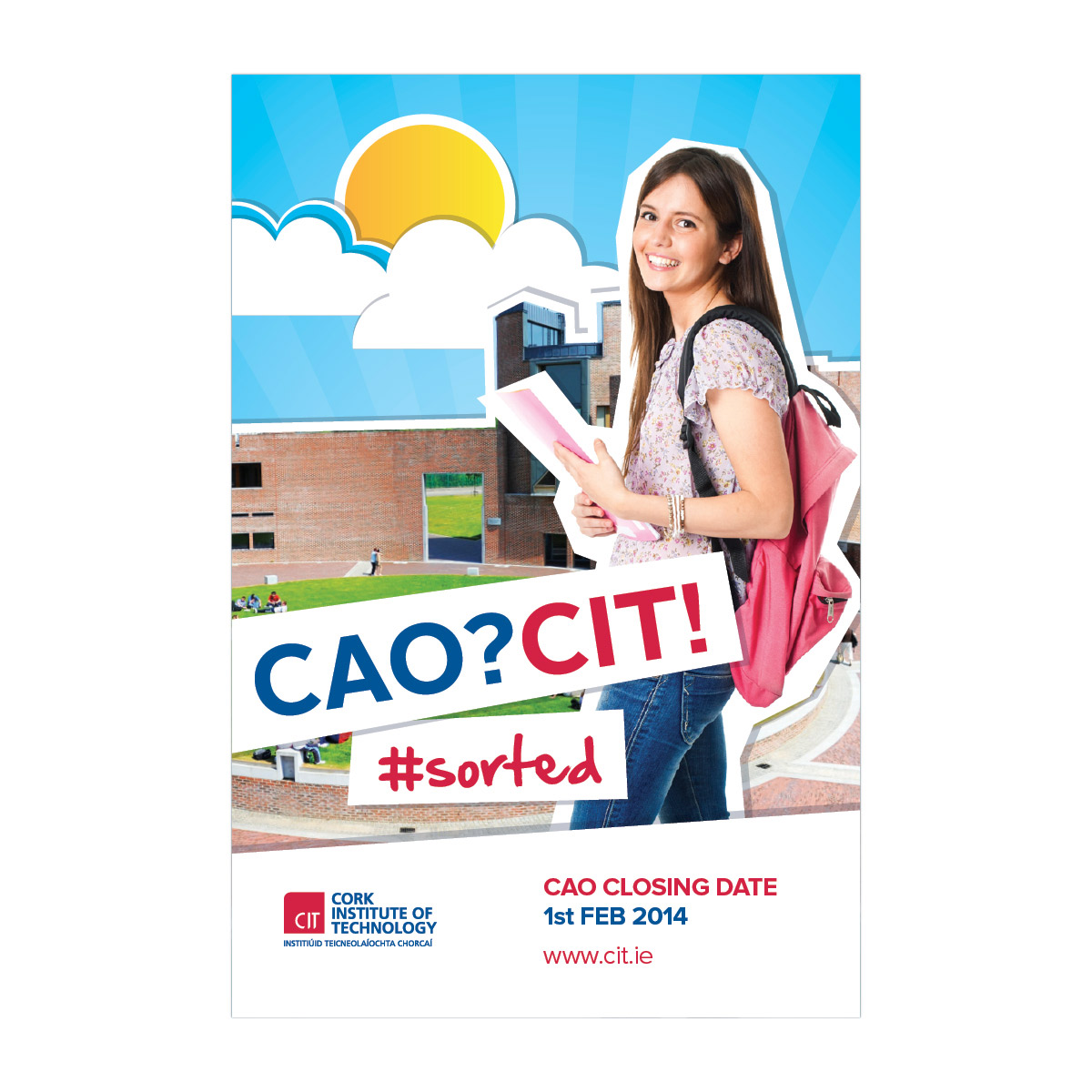 CIT_CAO_campaign-2014_02.jpg