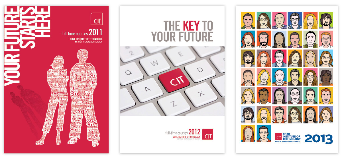 CIT_MISC_handbook-covers.jpg