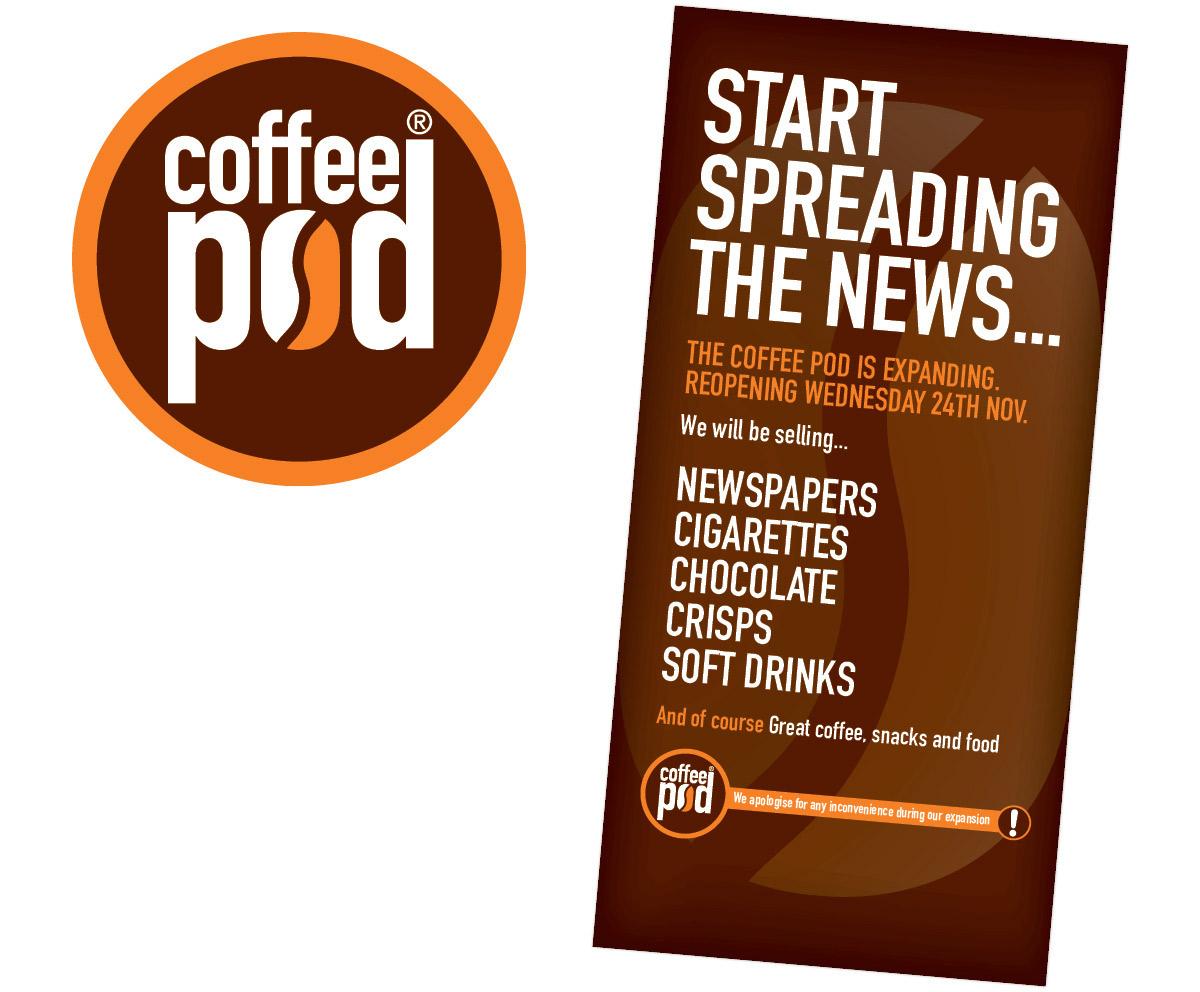 CoffeePod_BrandIdentity.jpg