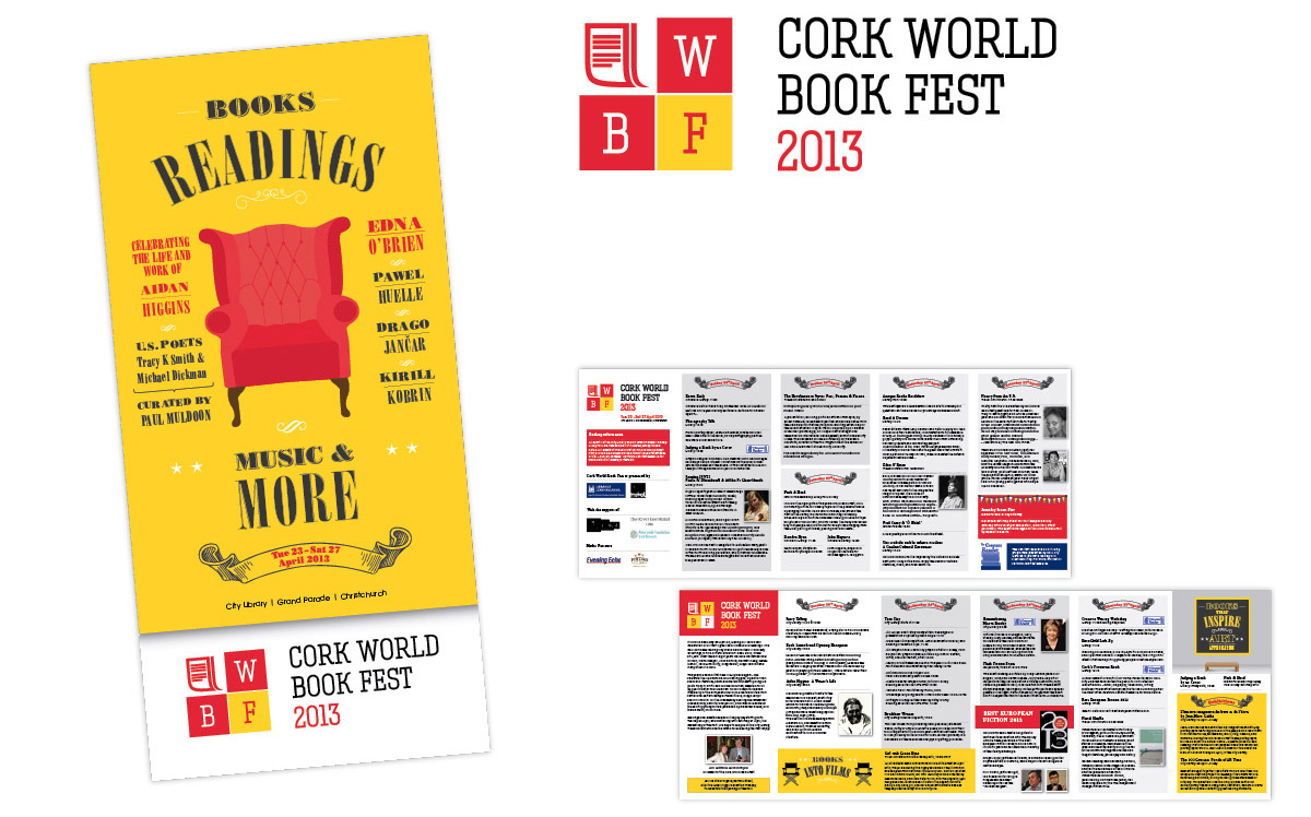 CorkWorldBookFest_2013.jpg