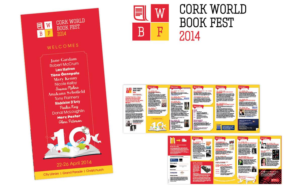 CorkWorldBookFest_2014.jpg