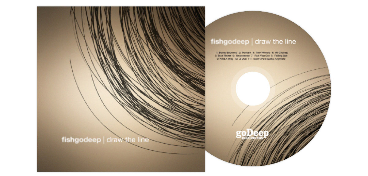 FishGoDeep_draw-the-line-cd.jpg