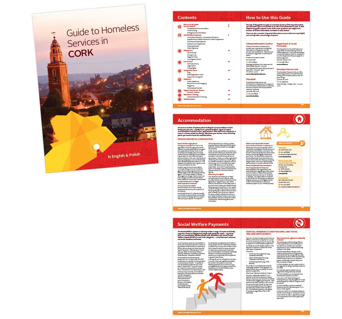 GalwayThreshold_InfoBooklet.jpg