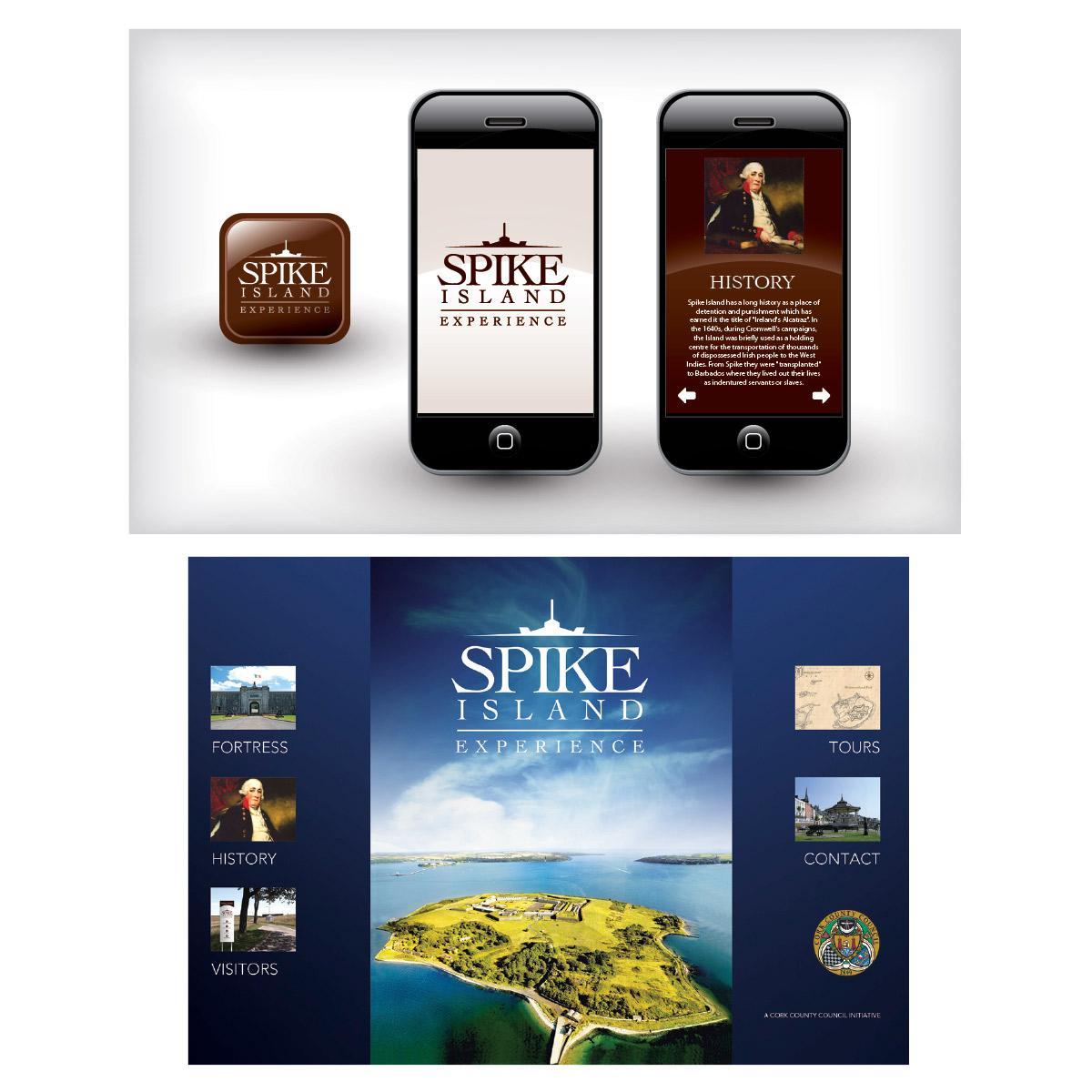 SpikeIsland_4.jpg