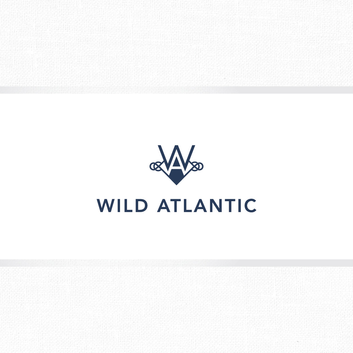WildAtlantic_Logo.jpg