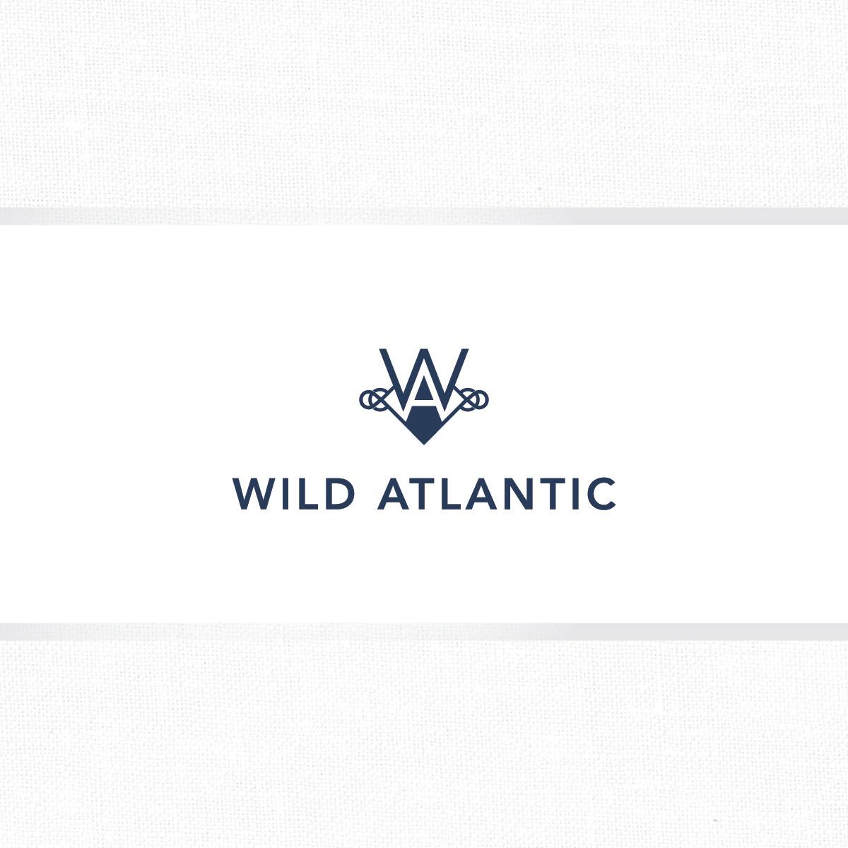 WildAtlantic_Logo.jpg
