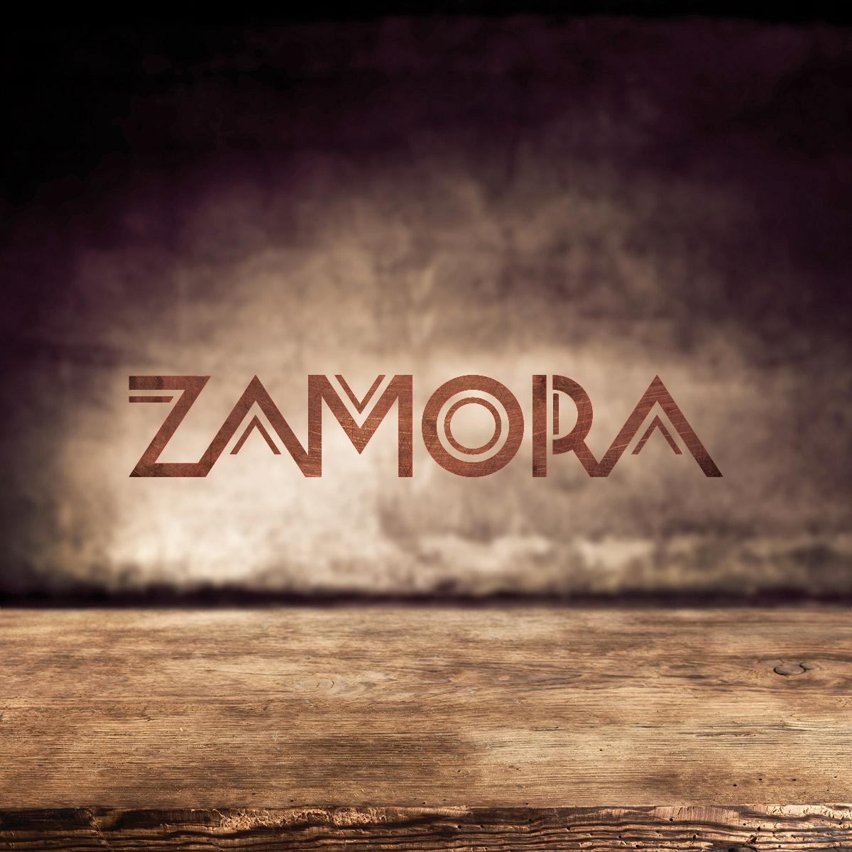 Zamora_Brand_01.jpg