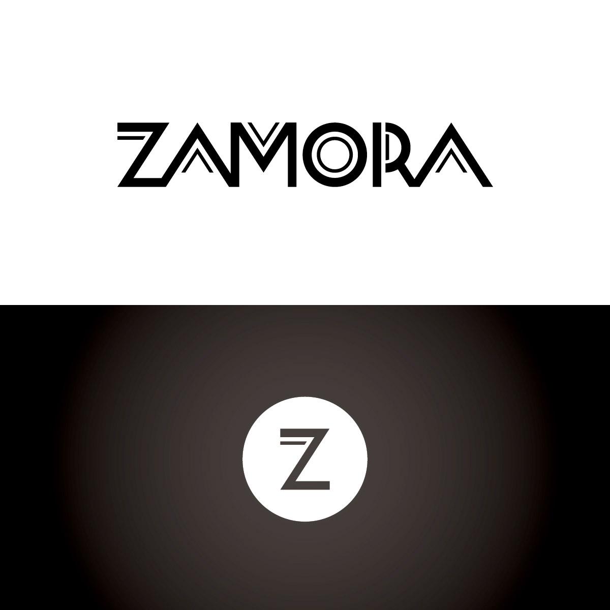 Zamora_Brand_02.jpg