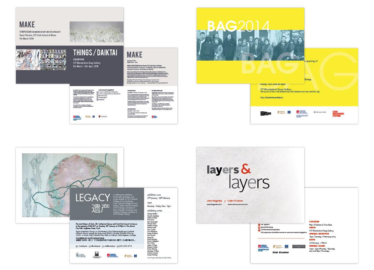 CIT_CCAD_various-exhibit-invites-.jpg