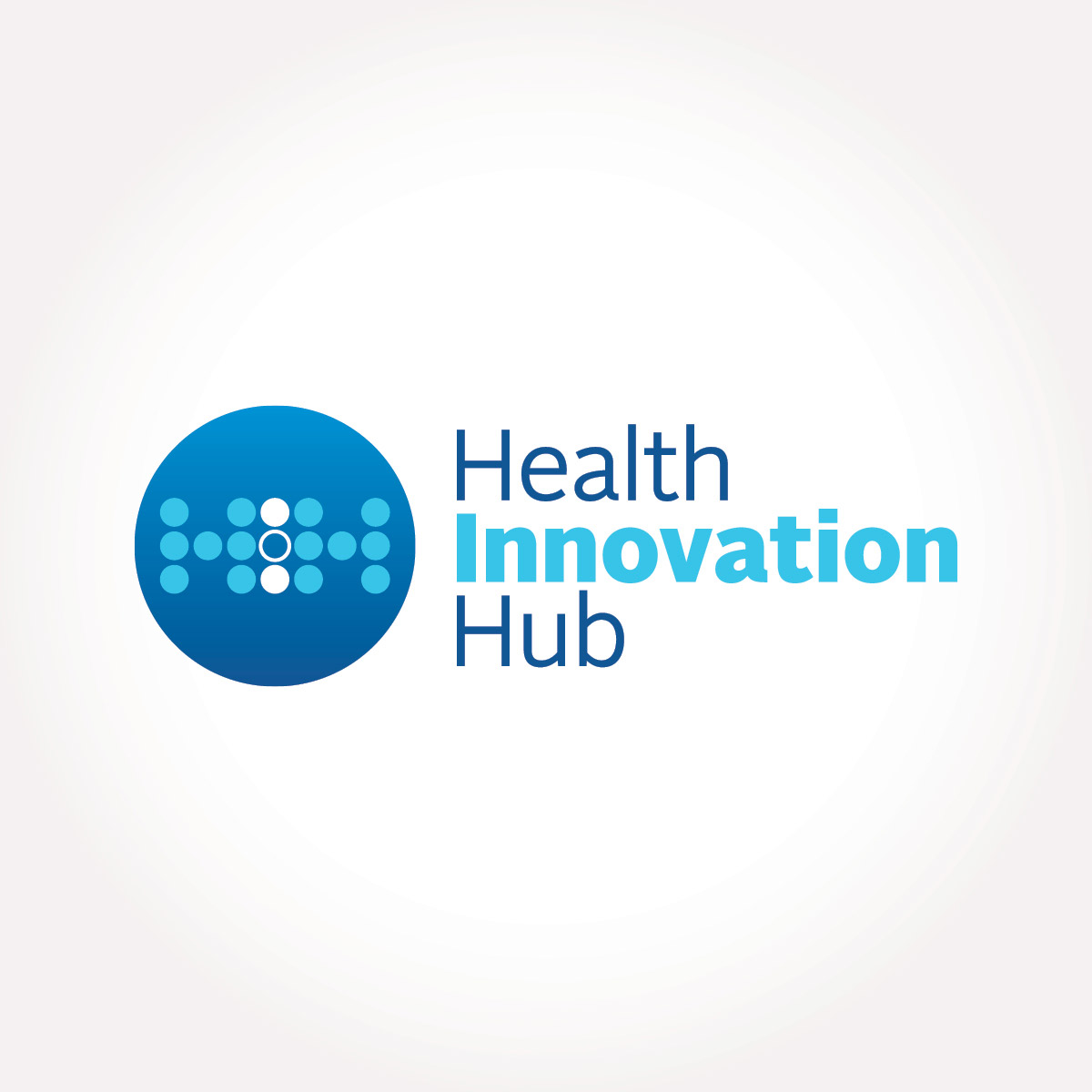 HealthInnovationHub_01.jpg