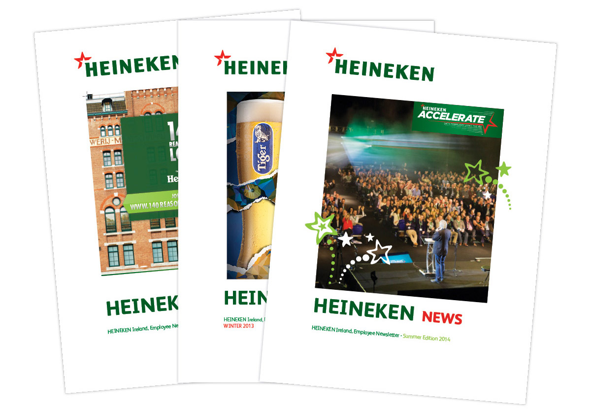 Heineken_Newsletters.jpg