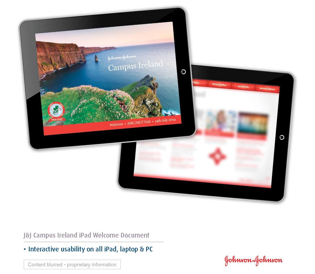 JJ_CampusIreland_InteractiveiPad.jpg