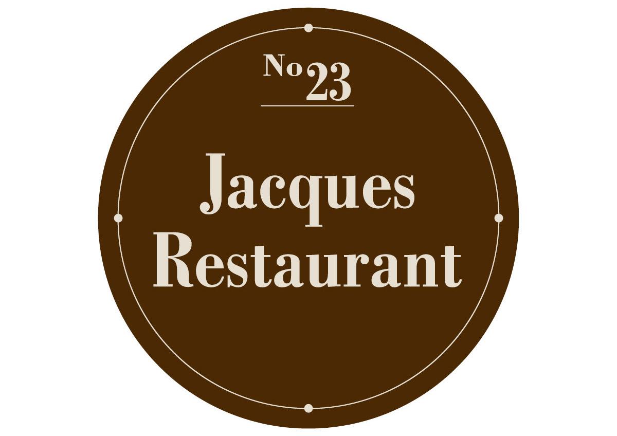 JacquesBrand_01.jpg