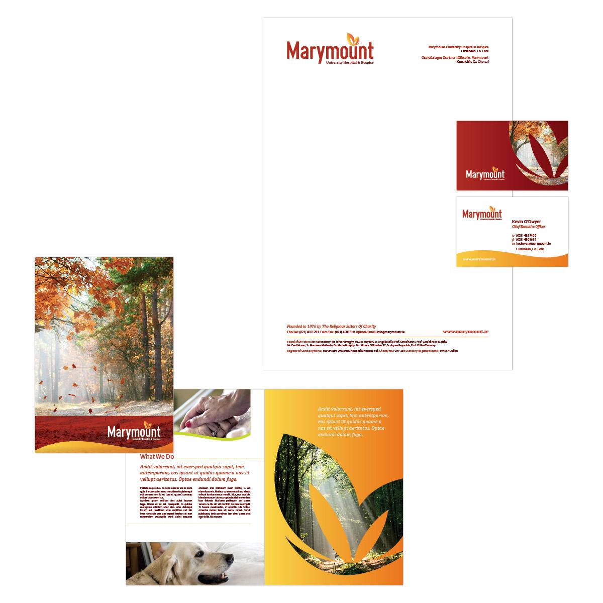 Marymount_Brand_02.jpg