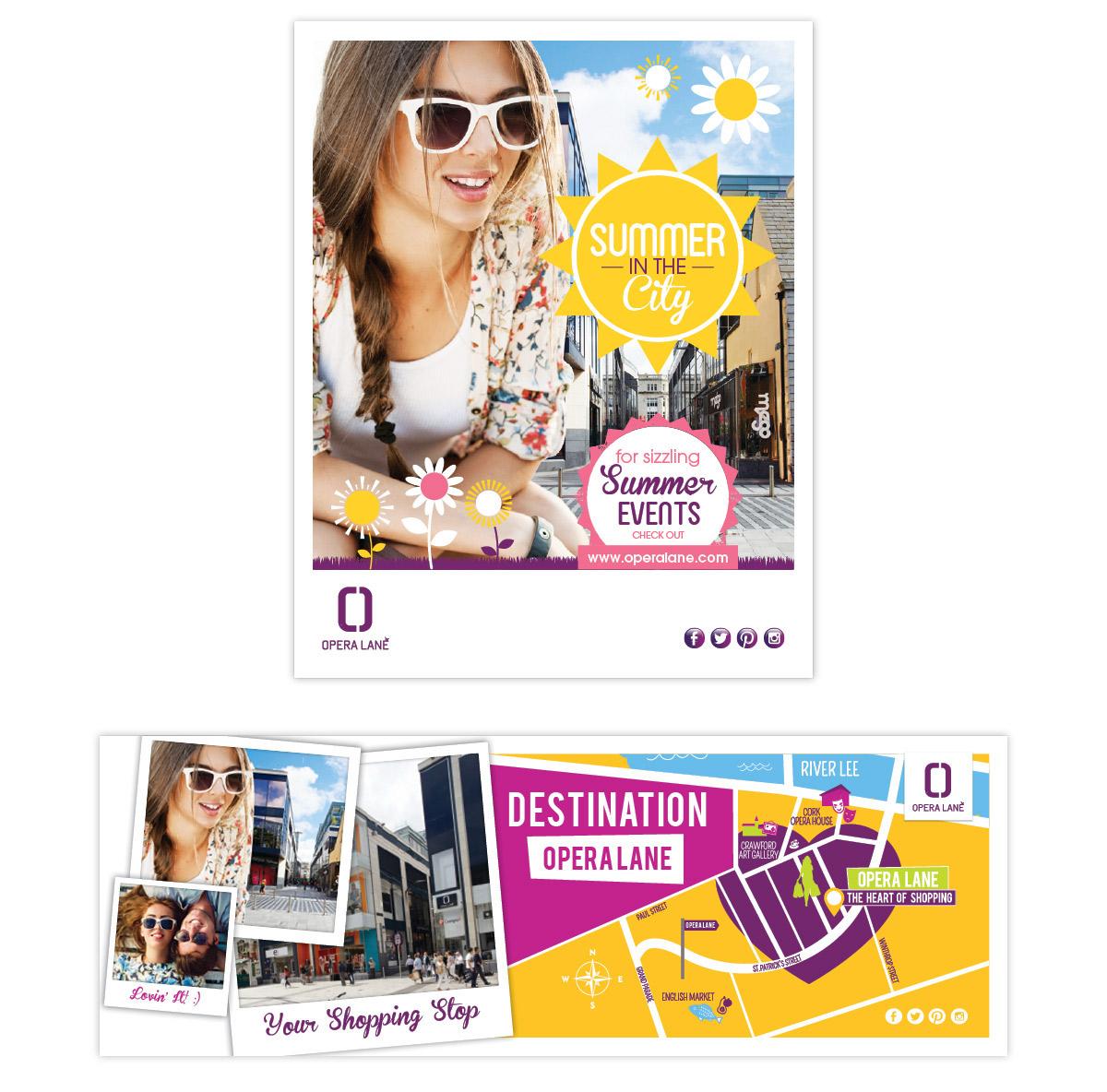 OL_Campaign_Summer14.jpg