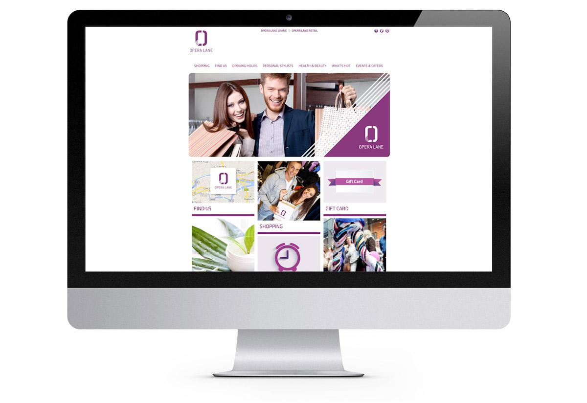 OL_Website.jpg