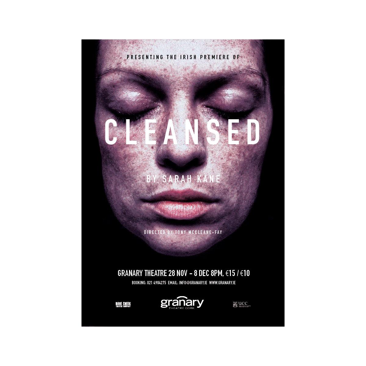 TheGranary_Cleansed.jpg