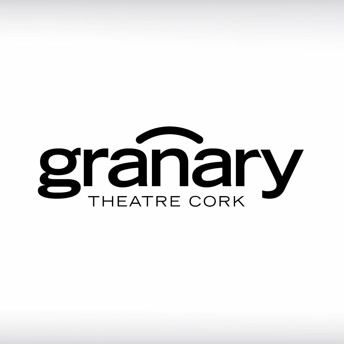TheGranary_Logo.jpg