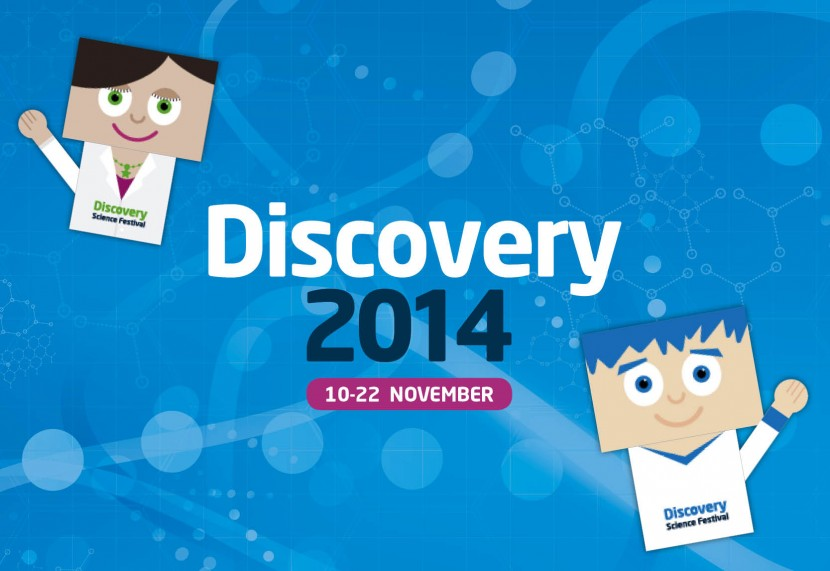 RAV_DISCOVERY_FEATURE IMAGE