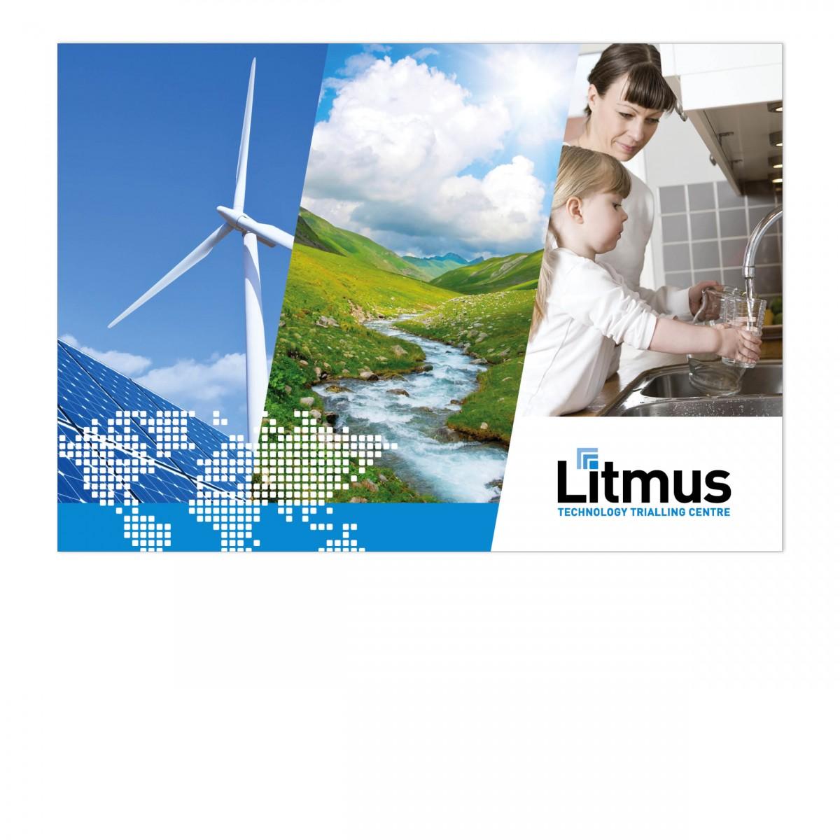 RAV_LITMUS_3-e1420725508164.jpg