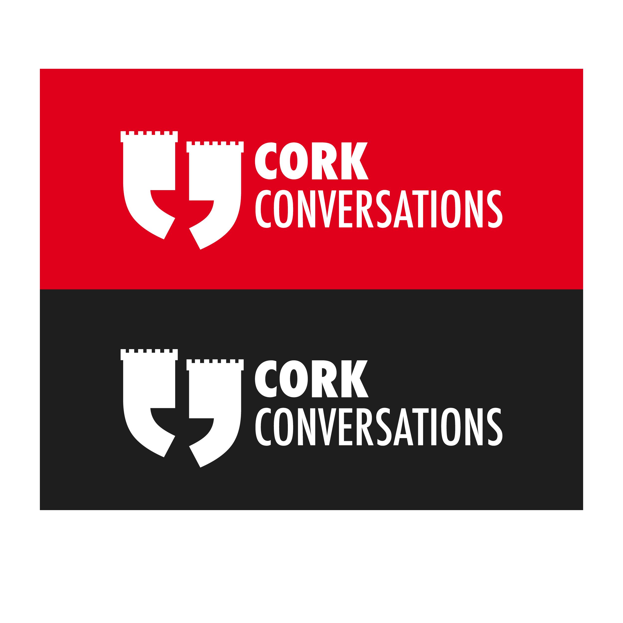 cor-conv-2-logos_.png