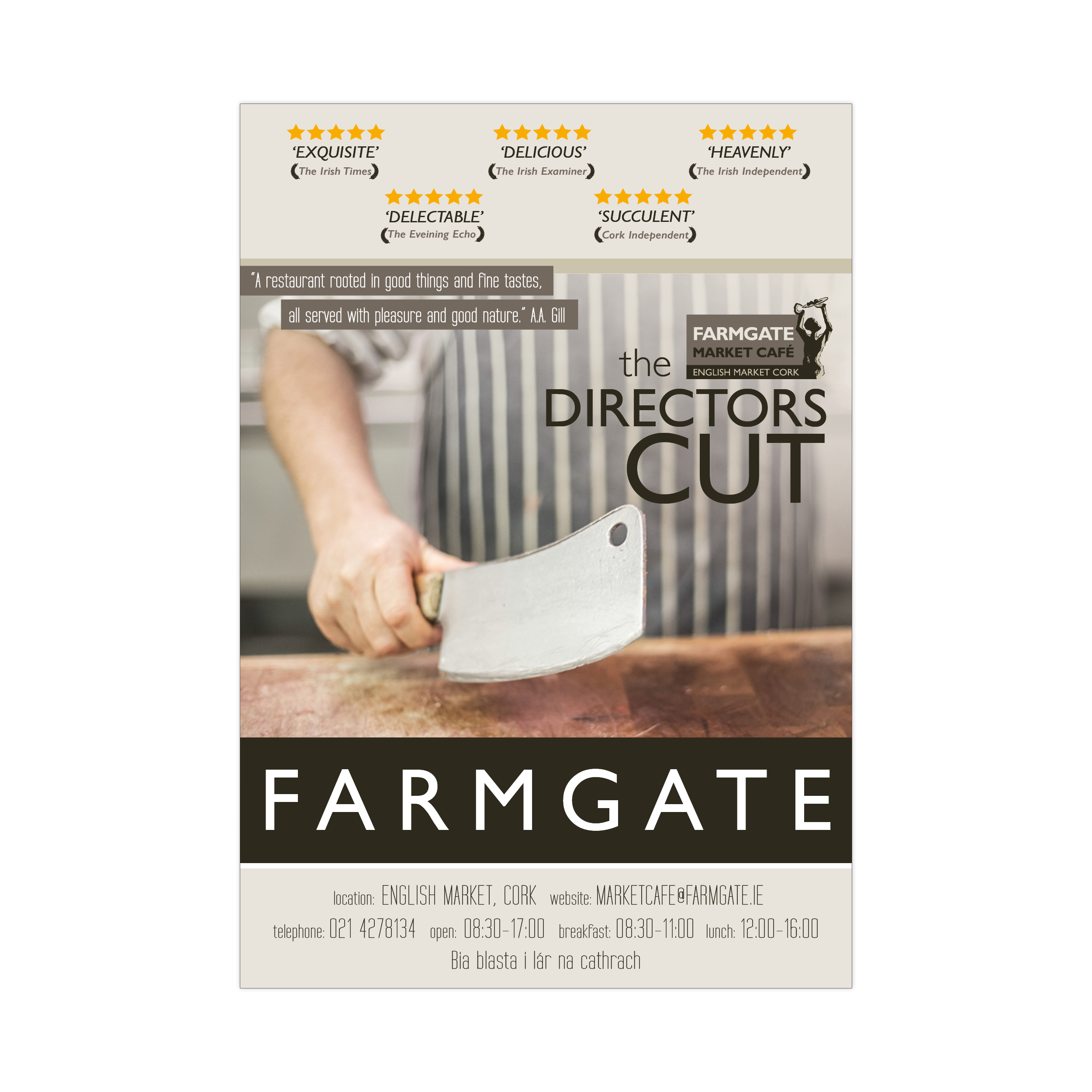 farmgate_3.png