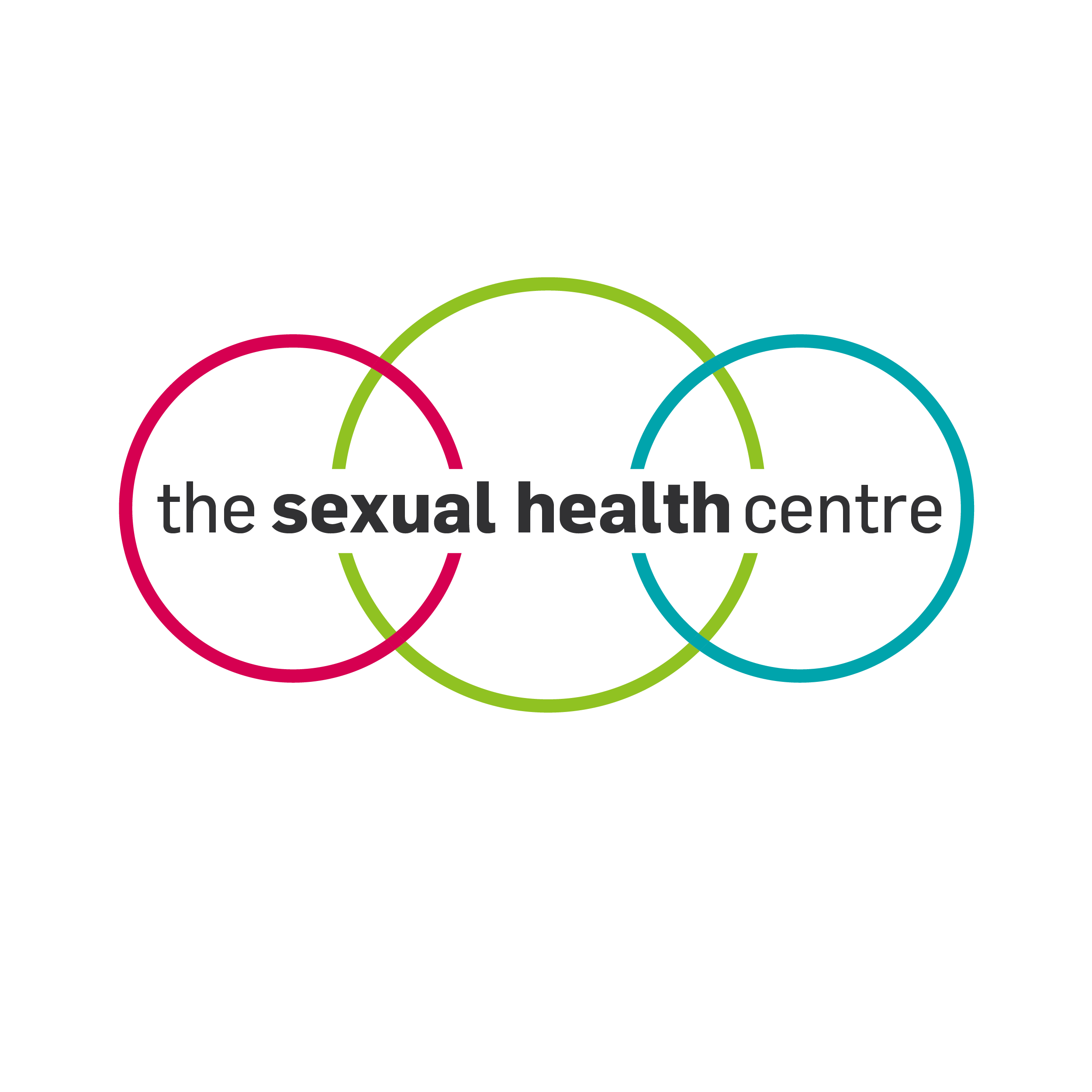 sexual-health_.png