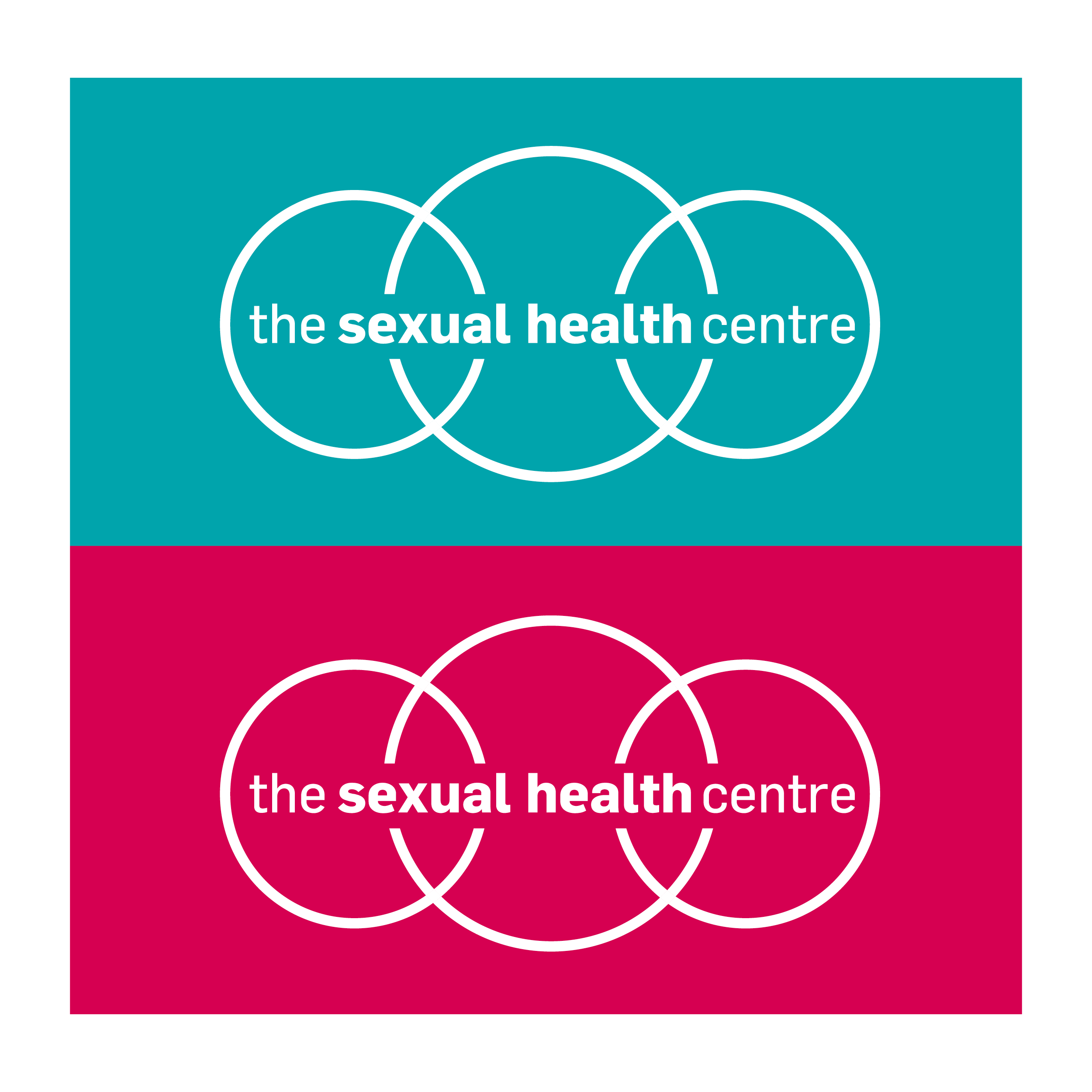 sexual-health_2.png