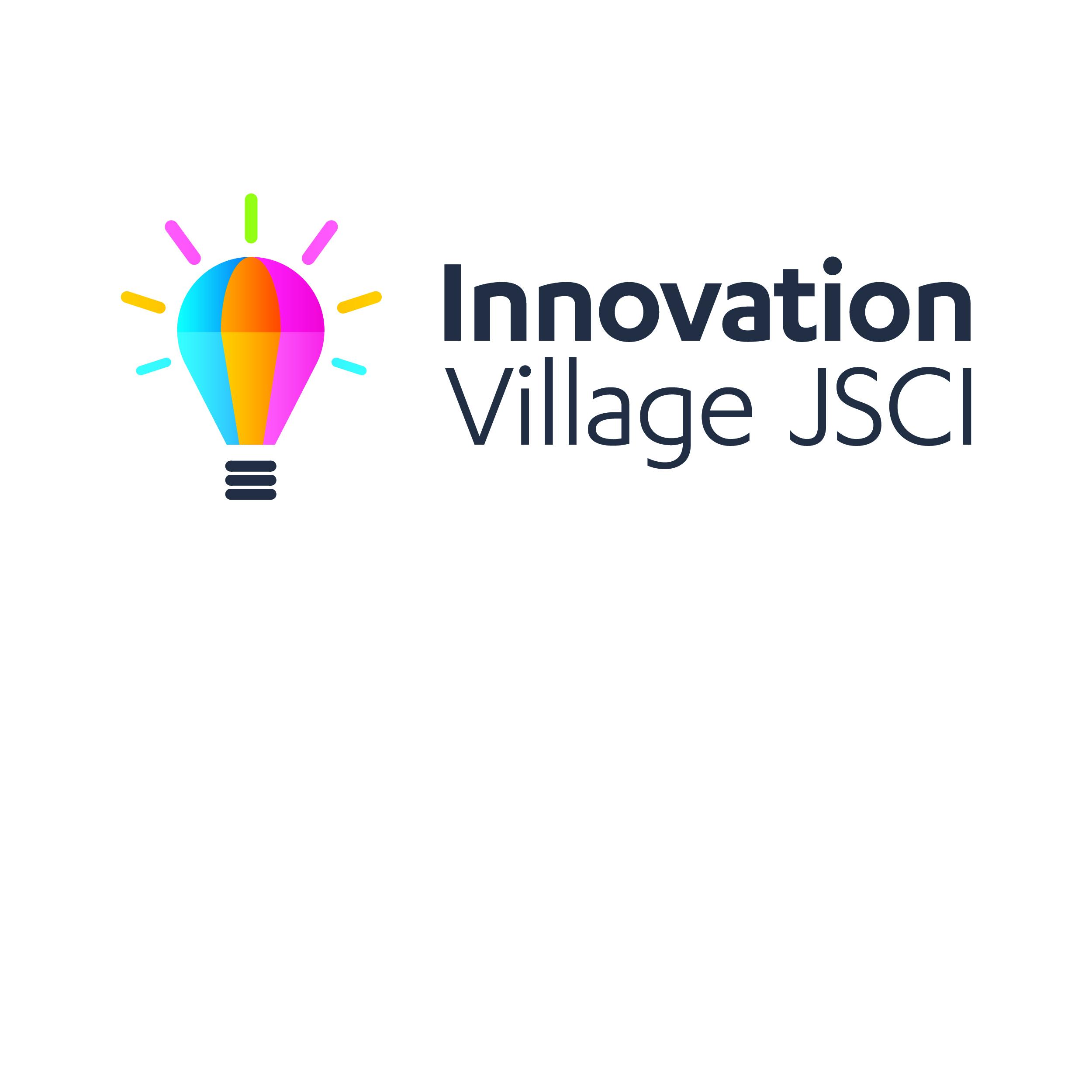 Innovation_.jpg