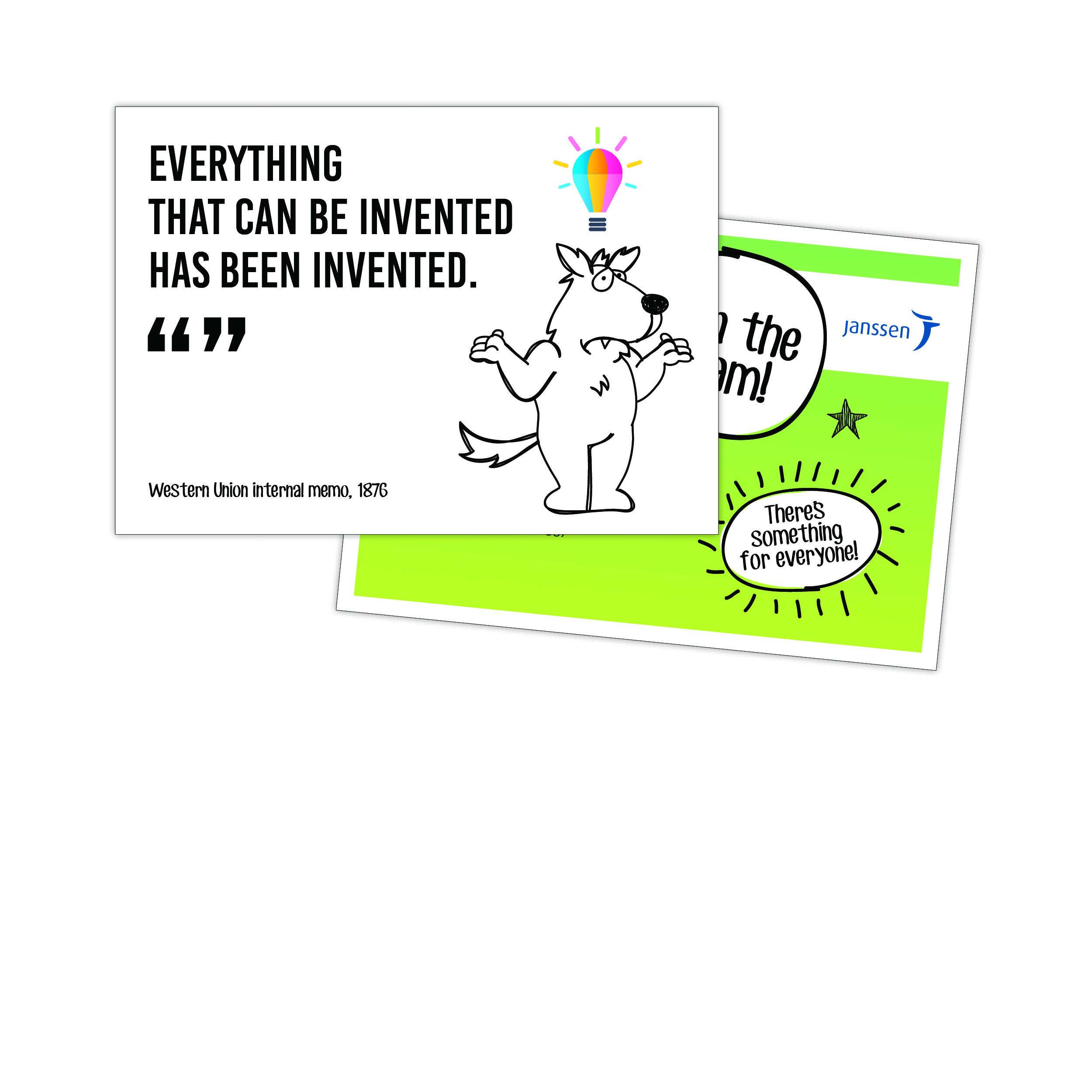 Innovation_6.jpg