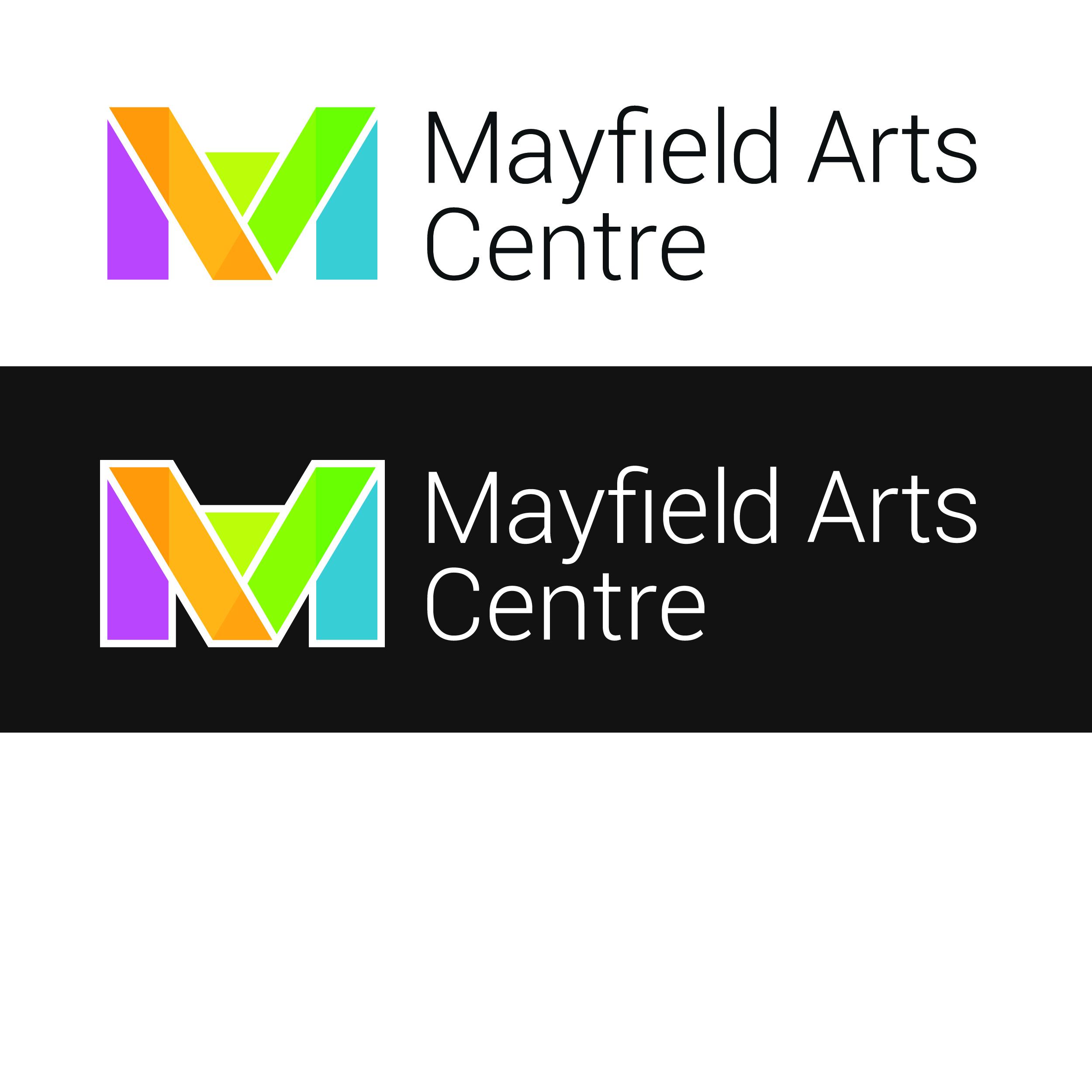 mayfield_.jpg