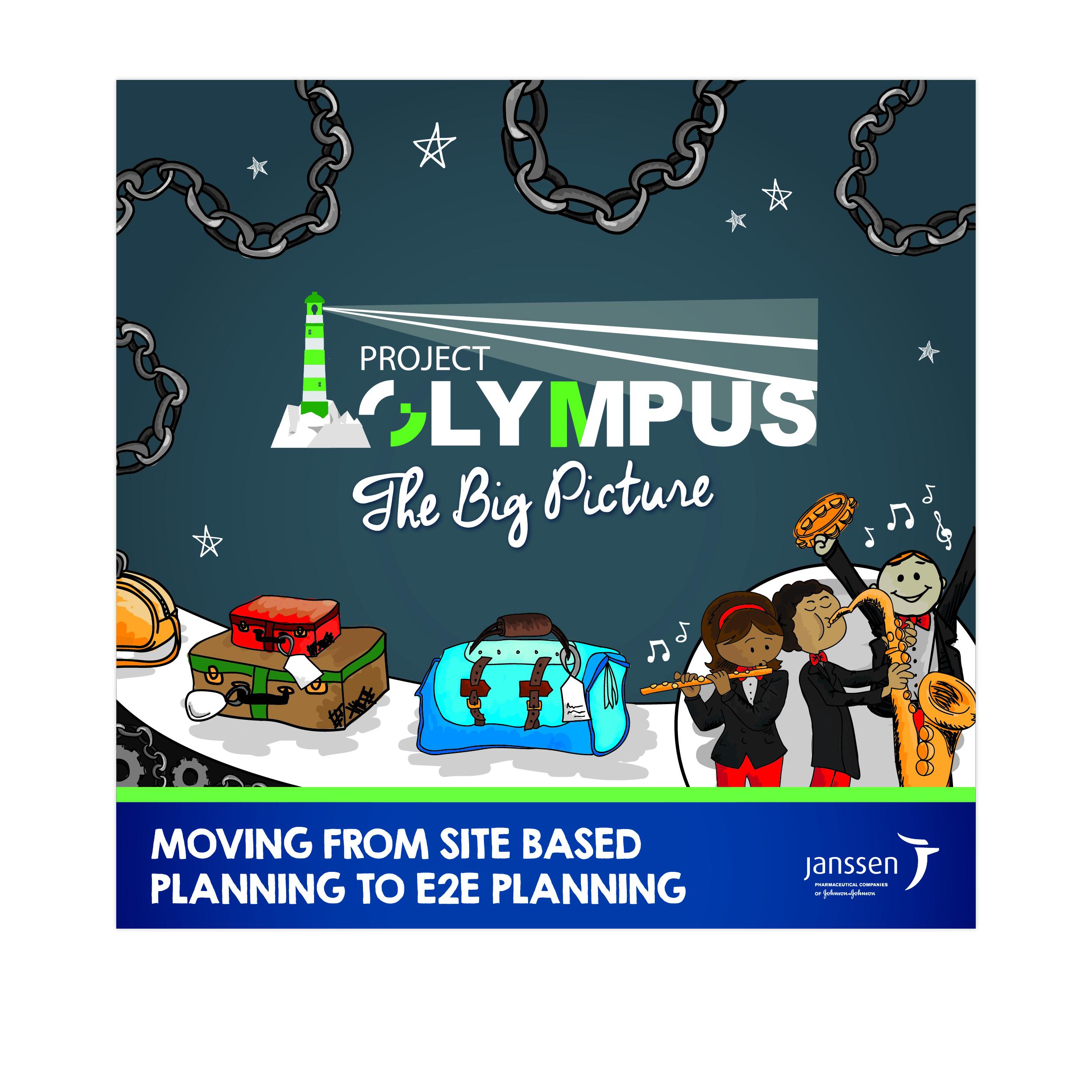 olympus-box-front.jpg