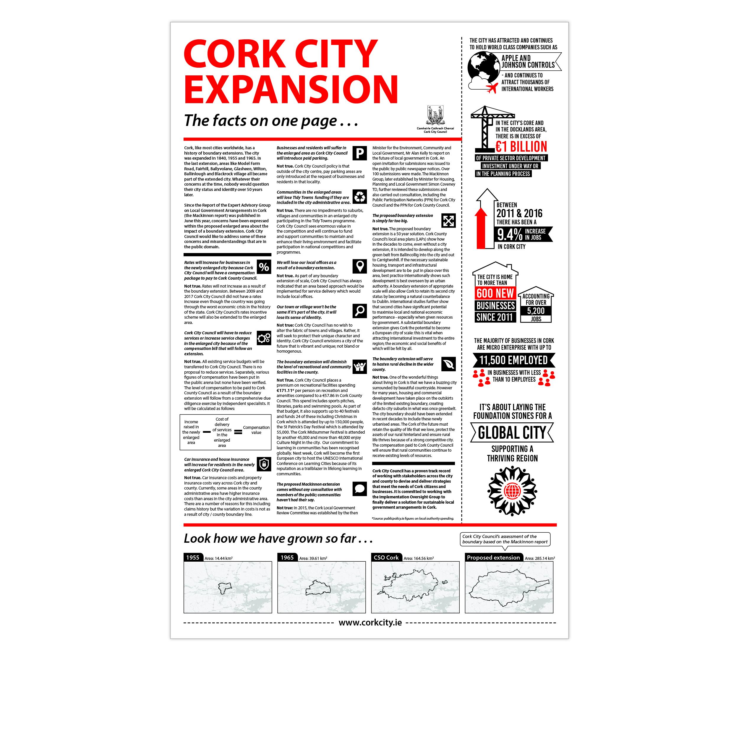 Newspaper-Ads_3.jpg