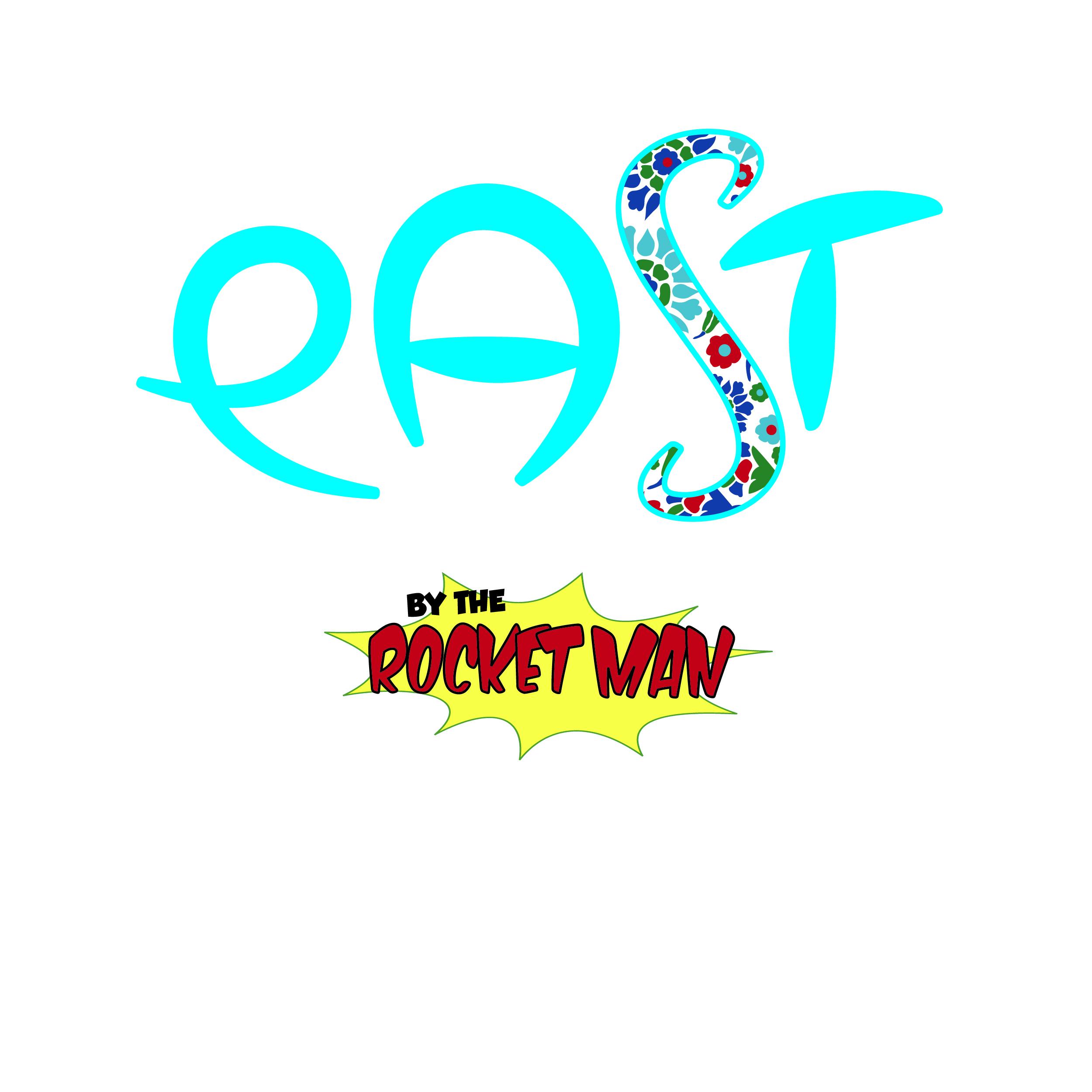 EAST_.jpg