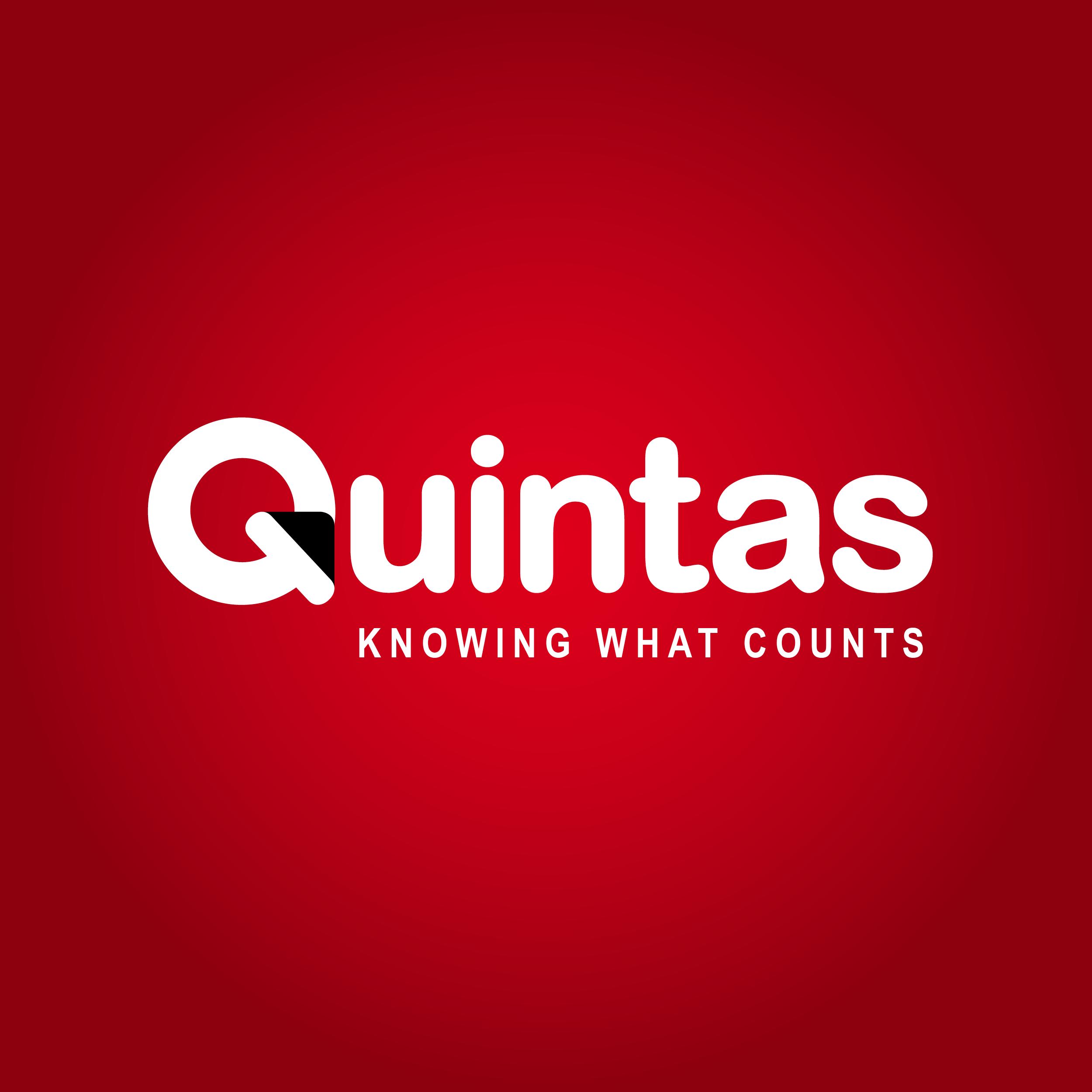 Quintas-Content-Images_2.png
